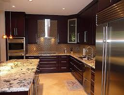 kitchen cabinet refacing cost decor trends reface kitchen