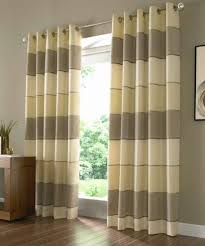 the amazing acoustic curtains ippio regarding sound barrier curtains home