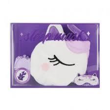 Beauty Tools - <b>Unicorn Sleep</b> Mask | Sephora