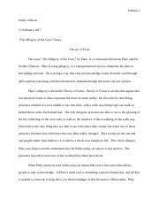 iwba essay johnson emily johnson i just wanna  2 pages taotc essay