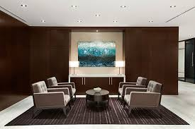 office design firm. law office interior design firm offices portland or