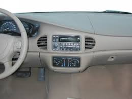 1997 buick century headunit audio radio wiring install diagram 2005 buick lacrosse stereo wiring diagram at Century Car Stereo Wiring Diagram