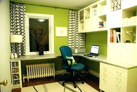 office wall color ideas. Modren Wall Home Office Color Ideas Wall Colors  Modern  With Office Wall Color Ideas