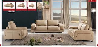 ultra contemporary ideas for home living room furniture store with awesome contemporary living room furniture sets