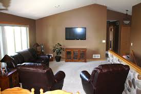 Tan Colors For Living Room 10 Dutch Boy Flatland Tan Living Room Large Living Room Ceiling