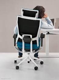 actiu office furniture. TNK Flex 01 02 Actiu Office Furniture