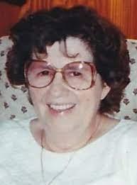 Frances Hays Obituary - Gardendale, AL