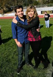 nathan kress 2007. jennette mccurdy literally kills icarly co-star nathan kress in new short film 2007