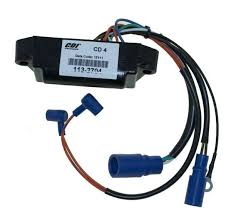 evinrude outboard power pack basic power list terms evinrude outboard power pack