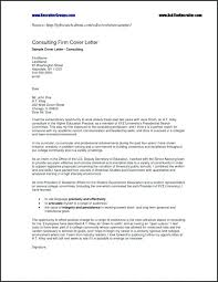 Cv For Care Assistant Personal Care Assistant Resume Cover Letter For Personal Care