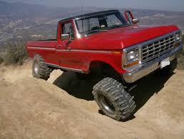 ford trucks mudding. Fine Ford Big Ford Truck Mudding Intended Ford Trucks Mudding T