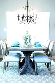 lighting dining table. Wayfair Lighting Dining Room Surprising Table D