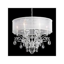 filigrae 6 light crystal chandelier finish french gold shade color gold crystal