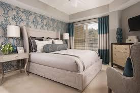 bedrooms interior designs 2. bedroom bedrooms interior designs 2 o