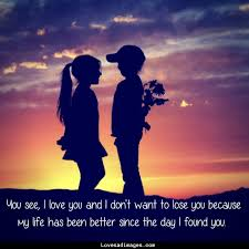 40 I Love You Quotes Images Download Hd For Him Her Love Quotes Extraordinary Love Quotes For Her Download