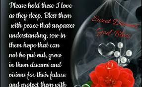 Good Night Prayer Quotes Custom Good Night Prayer Quotes Mr Quotes