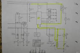 astonishing wiring for atvs photos block diagram ytproxy us on taotao 110 atv wiring diagram at Taotao Ata 125 Wiring Diagram
