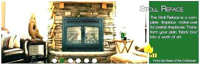 majetic gas fireplace glass cleaner diy er