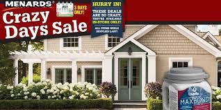 menards exterior house paint. 0 replies retweets likes menards exterior house paint