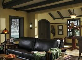 craftsman style living room furniture. Mission Style Living Room Furniture Craftsman S