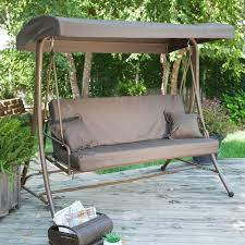 Small Picture Best 25 Canopy swing ideas only on Pinterest Outdoor swing with