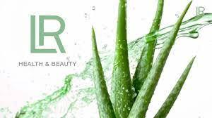 Que faut-il savoir sur Lr Health and Beauty ?
