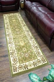 sage green bath rug charming olive green rug coffee green rug for nursery sage green area