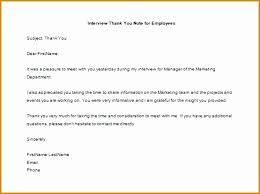 7 Thank You Letter To Employees Besttemplates Besttemplates