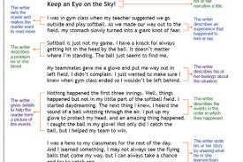 resume cv cover letter personal reflective essay example best personal narrative examples rachelderozario
