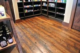 how to clean coretec flooring reclaimed heart pine with history and character cleaning coretec vinyl plank flooring
