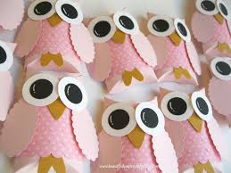 35 Cute Owl Centerpieces For Baby Shower  Table Decorating IdeasOwl Baby Shower Decor