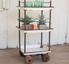 antique bar cart. 46 Best Carts Images On Pinterest Antique Bar Cart