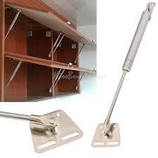 how to clean kitchen cabinet door hinges best cabinets 2017