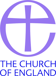 Image result for church of england logo