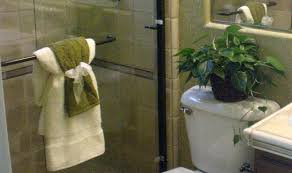 Decorative bath towels ideas Hang Towel Decoration Ideas Large Size Of Towel Designs Inside Wonderful Great Bathroom Towel Decorating Ideas Towel Towel Decoration Ideas Lots Of Bathroom Bradleyrodgersco Towel Decoration Ideas Towel Decoration Ideas Bathroom Decoration