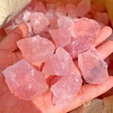 Buy <b>raw rose</b> quartz and get free shipping on AliExpress.com