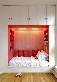 Storage For Small Bedrooms Bedroom With No Closet Solutions No Closet Solutions Chair