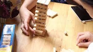 Gợi ý 12 món đồ chơi thông minh phát triển trí tuệ cho trẻ em
