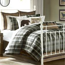 full size of hadley rustic plaid comforter bedding by woolrich twin 180oo reg 205oo plaid