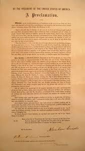 file emancipation proclamation typeset signed jpg  file emancipation proclamation typeset signed jpg