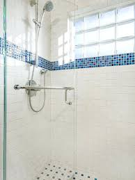 accent tiles for bathroom accent tile ideas for bathrooms amazing best second bathroom images on home