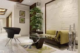 interior design living room home shining free decorating ideas