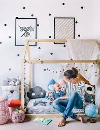 floor beds for sale.  For Shop Our Montessori Style Floor Bed Frames With An Adorable House Design  And Save Free Shipping Sale Now Inside Floor Beds For Sale T