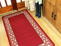 washable throw rugs interior washable throw rugs machine wash area outstanding favorite washable throw rugs jcpenney
