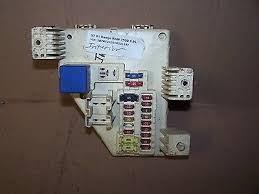dodge ram fuse box q7 01 dodge ram 2500 interior fuse box