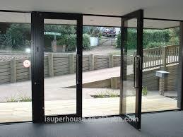 modern front double doors. Modern Front Double Door Doors D