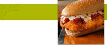 olive garden breadsticks sandwich.  Sandwich Chicken Parmigiana Breadstick Sandwich Throughout Olive Garden Breadsticks Sandwich S