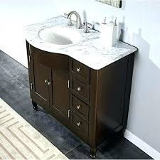awesome vanities without design vanity sink top 31 x 22