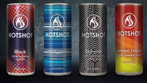 Hotshot coffee promo codes, coupons & discounts for january 2021. Shark Tank Coffee Product Hotshot Falls Flat Walks Away Without Deal Business 2 Community