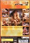 erotisk dvd mötesplatsen-se